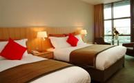 Négy tipp amitől otthonosabban érzed magad egy hotelszobában