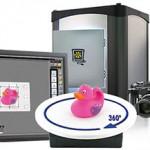 3D termékfotózás az e-kereskedelemben