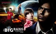 Big Bang Theory: Az ősrobbanás is egy kezdet volt..