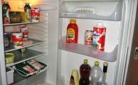 Hogyan használjuk helyesen a hűtőt?
