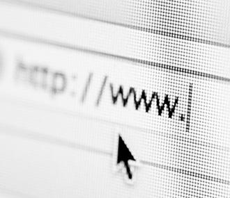 Online belépő rendszerek: belepes.net