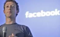 Facebook veszélyek