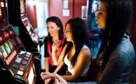 2012. október 1-jén terjesztették elő a nyerőgépek betiltását a vendéglátóhelyeken, a továbbiakban csak játékkaszinókban lehet velük találkozni
