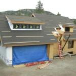 Házépítés: földmunkák és alapozási munkák