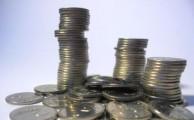 Mit tehetünk, ha sürgősen pénzre van szükség?