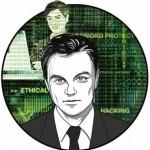 Mobil hackelés rejtett kémprogrammal
