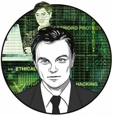 Hacker képzés: http://hackerkepzes.hu