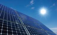A megújuló energiák egyik népszerű példája a különböző napelem rendszerek kialakítása (Forrás: profiszolar.hu)