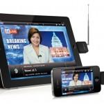 Mobil tévézés vagy hagyományos tévézés?