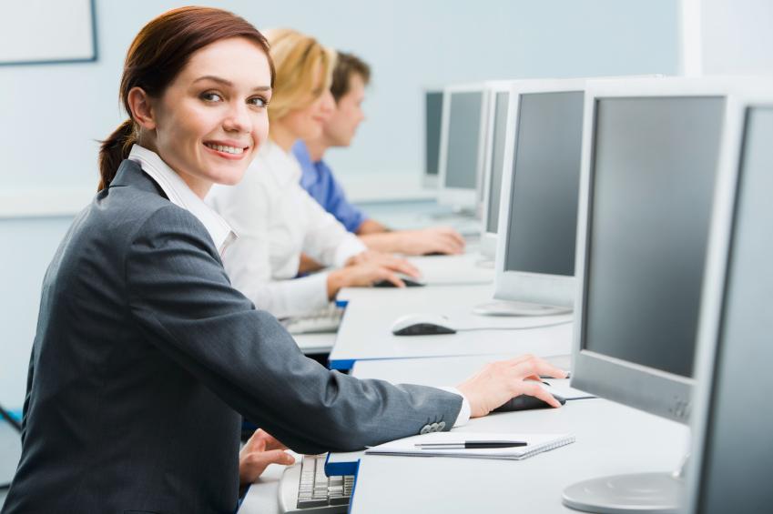A jó marketinghez ajánlott szövegíró ügynökség segítségét kérni (pl. kreativkontroll.hu)