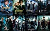A Harry Potterben történetileg is sok változtatás történt, ráadásul a szereplőgárda is hiányos volt