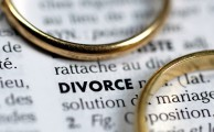 Sajnos egyre szomorúbbak a válási statisztikák – Egy jó mediátor akár még a kapcsolatot is rendbe hozhatja