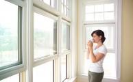Használt Ablakok: Ha szükséges, vegyünk új ablakot, redőnyöket!