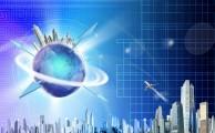 Világháló, Internet – számos lehetőséget, és veszélyforrást is jelent egyben