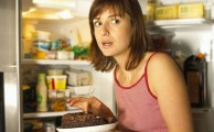 Titkos csokitorta evés – nem is gondolnánk, mennyire káros hosszútávon