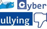Cyberbullying – az elektronikus zaklatás