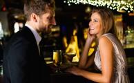 Sok minden múlik az első valóságos randin