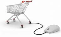 Amire mindig figyelni kell, ha webshopból vásárolunk!