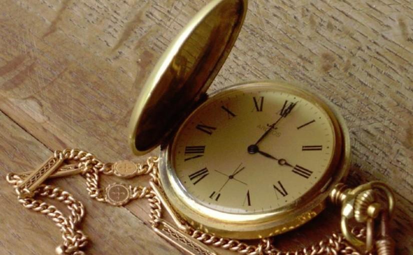Amit az órák gyűjtéséről tudni kell - katalogusa.hu db214456a7