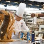 A dél-koreaiak jelenleg a világ legjobb pékjei