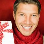 Karácsonyi ötlettár: a legjobb ajándékok férfiaknak