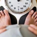 Az elhízás lehetséges okai