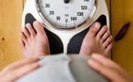 Sok ok állhat az elhízás mögött