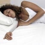 Milyen egészségügyi kockázatokat rejt egy rossz matrac?