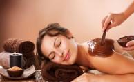 2 recept tipp csokis arcápoláshoz