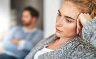 Sokat csetelsz a Pároddal? Ezekre a dolgokra figyelj oda üzenetküldés közben