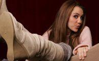 Év elején hódítanak a kényelmes női csizmák