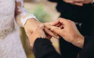 Milyen korban érdemes házasodni?