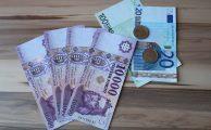 Mire figyeljünk, ha pénzt akarunk váltani?