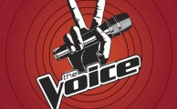 The Voice - Magyarország Hangja: a TV2 nagy dobása