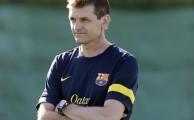 Újabb FC Barcelona rekord született