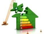 Energetikai tanúsítvány nélkül nem megy…