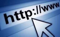 Domain és Tárhely szolgáltatás