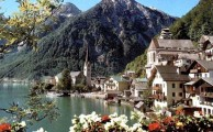 Látványosságok Európában!