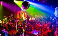 Ne hagyd ki az év legnagyobb bulijait, a fesztiválokat!