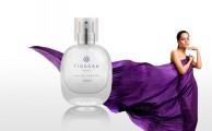 A drágább parfümök képesek akár 24 órán tartó illatot biztosítani (parfumaruhaz.hu)