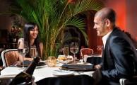 Hogyan öltözzünk fel egy céges ebédre vagy vacsorára?