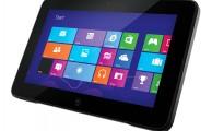 Windows operációs rendszerrel rendelkező táblagép – Néhány év alatt teljesen felforgatta a piacot