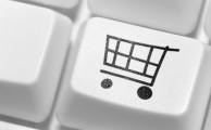A vásárlás – ha gondosan mérlegeljük ezeket a szempontokat, akkor a legjobbat fogjuk választani