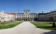 Esterházy-kastély - Tata