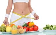 A nőgyógyászati daganatok kockázata is csökkenthető mediterrán diétával