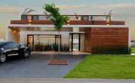Családi ház: építsünk vagy inkább vásároljunk?