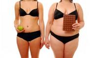 Így kezdjünk hozzá a testmozgáshoz túlsúlyosan