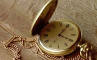Amit az órák gyűjtéséről tudni kell