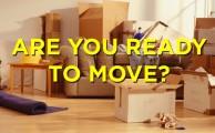 Készen állsz a költözésre? Az utolsó napok