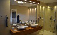 Milyen bútort vegyek a fürdőszobába? (kép: www.juhar.hu)